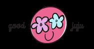 good juju flower